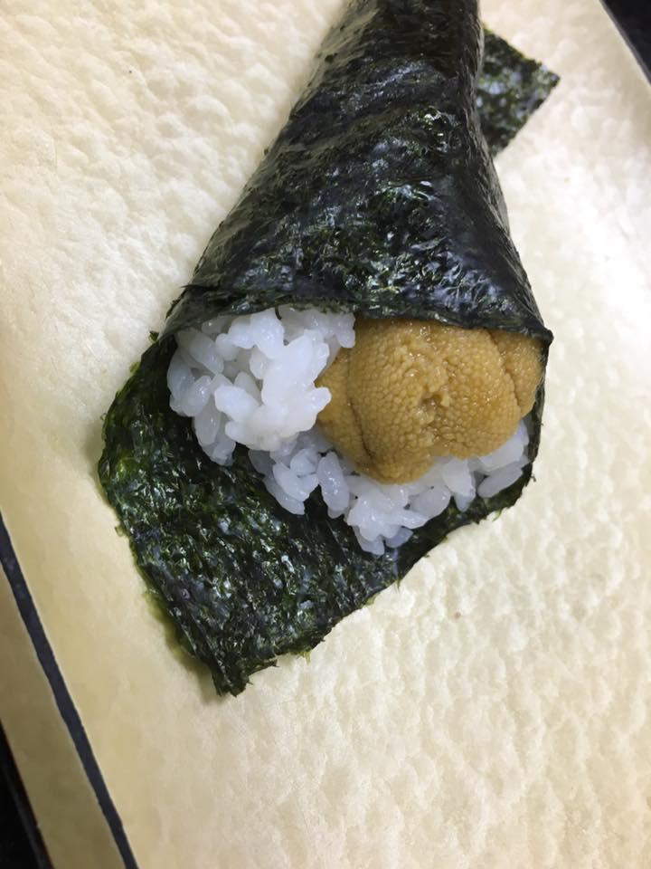 f:id:Yoshinobu_Ozaki:20170309031200j:plain