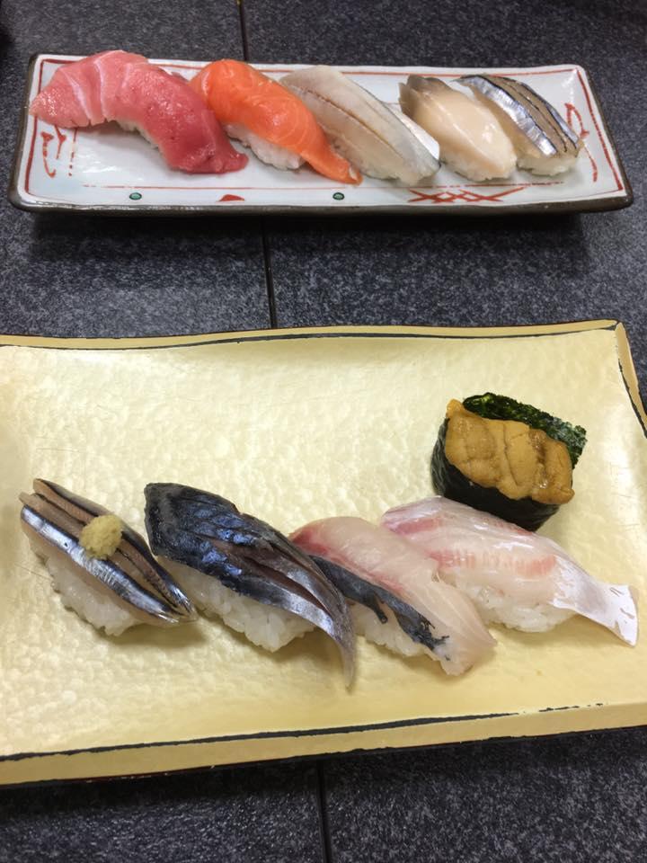 f:id:Yoshinobu_Ozaki:20170309031207j:plain