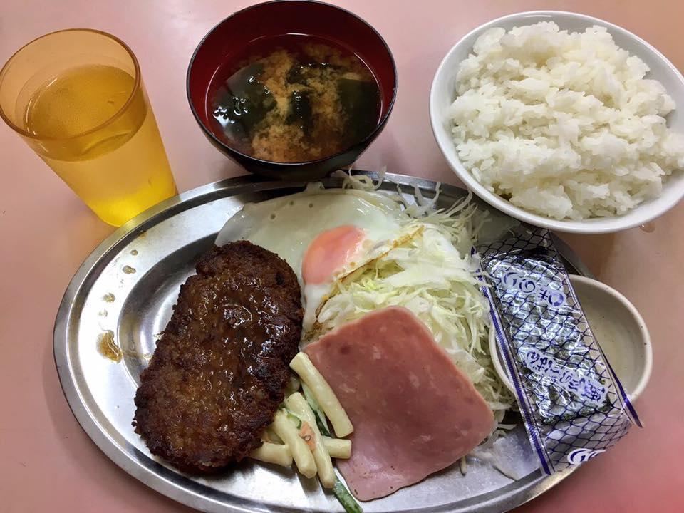 f:id:Yoshinobu_Ozaki:20170309031217j:plain