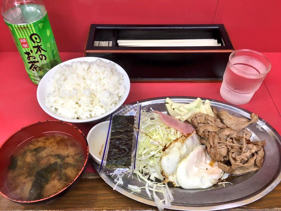 f:id:Yoshinobu_Ozaki:20170309031219j:plain