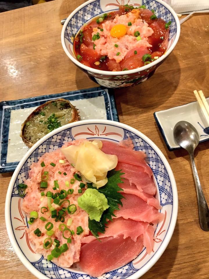 f:id:Yoshinobu_Ozaki:20170309031226j:plain