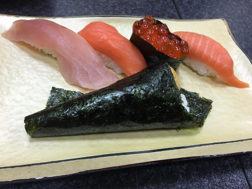 f:id:Yoshinobu_Ozaki:20170309031227j:plain