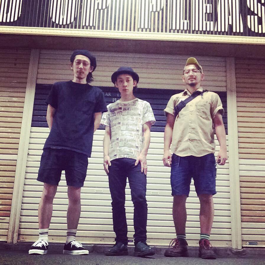 f:id:Yoshinobu_Ozaki:20170309032342j:plain