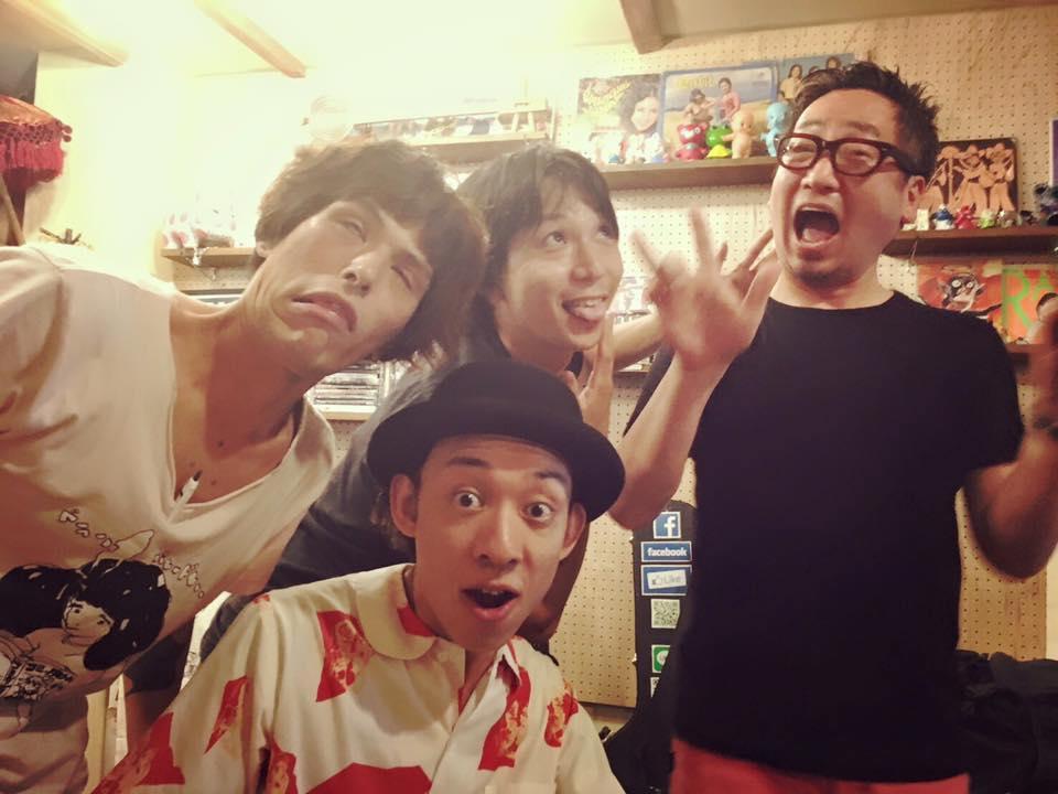 f:id:Yoshinobu_Ozaki:20170309033834j:plain