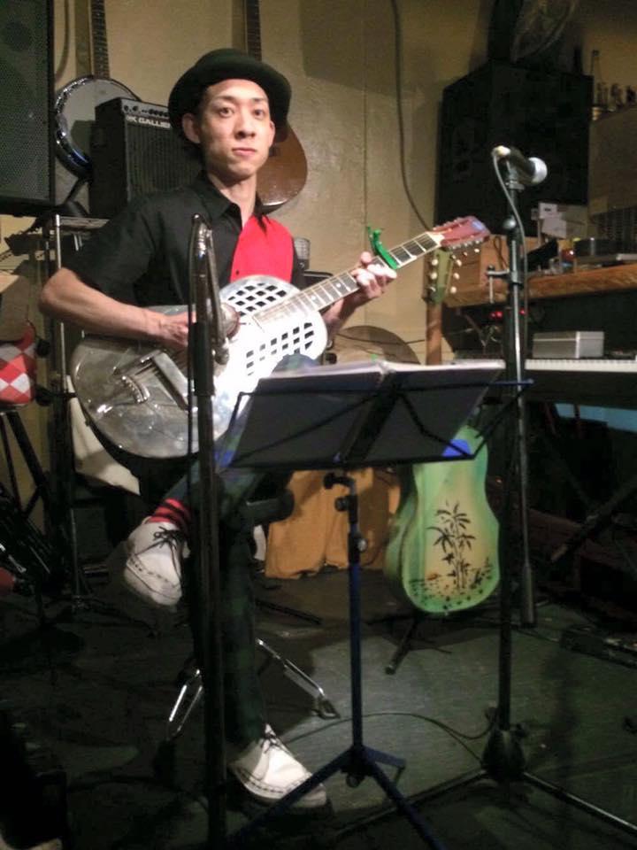 f:id:Yoshinobu_Ozaki:20170309035525j:plain
