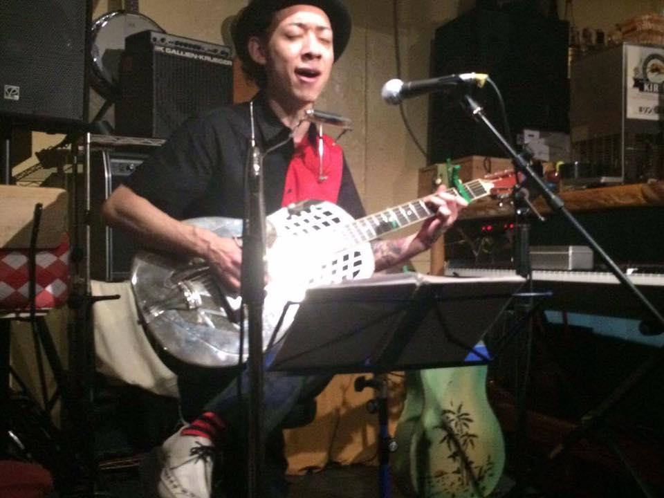 f:id:Yoshinobu_Ozaki:20170309035527j:plain