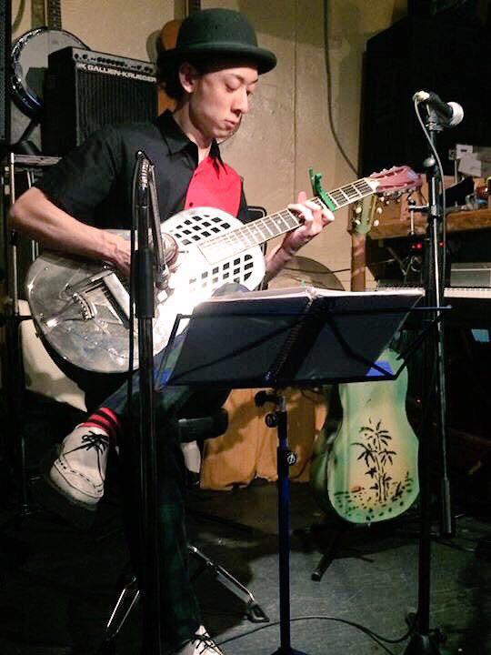 f:id:Yoshinobu_Ozaki:20170309035528j:plain