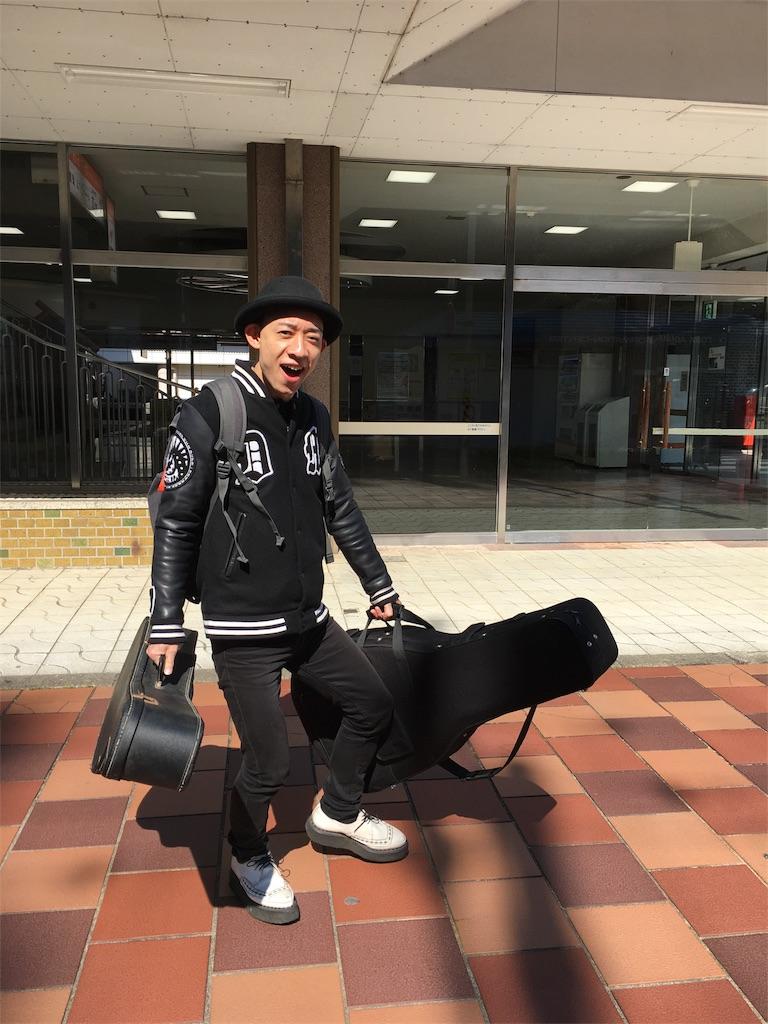 f:id:Yoshinobu_Ozaki:20170311142821j:image