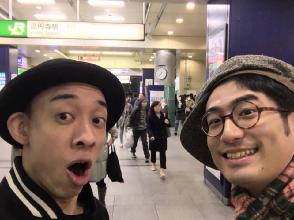 f:id:Yoshinobu_Ozaki:20170316235832j:plain