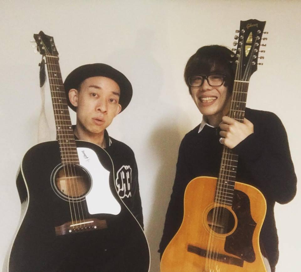 f:id:Yoshinobu_Ozaki:20170316235837j:plain
