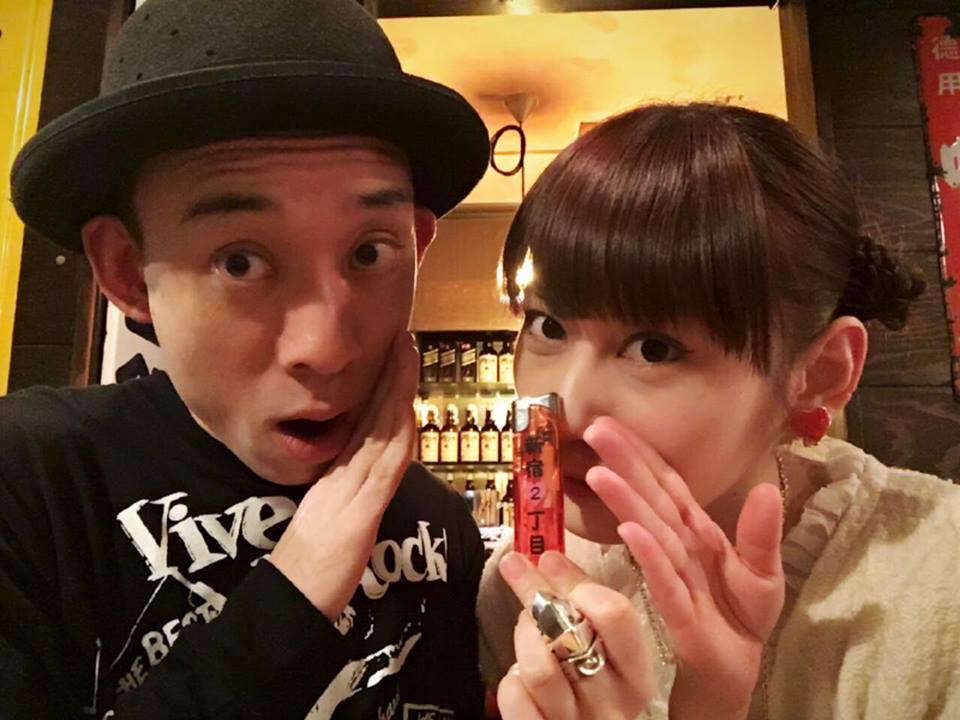 f:id:Yoshinobu_Ozaki:20170316235839j:plain