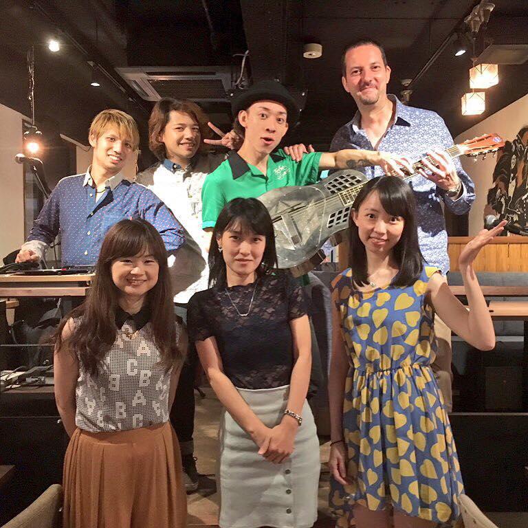 f:id:Yoshinobu_Ozaki:20170317001410j:plain
