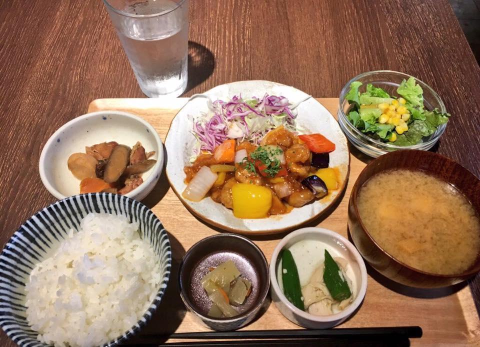 f:id:Yoshinobu_Ozaki:20170317001416j:plain