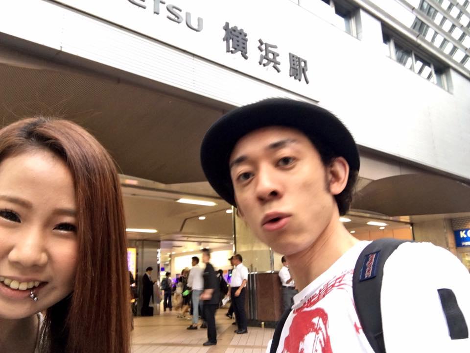 f:id:Yoshinobu_Ozaki:20170317002515j:plain