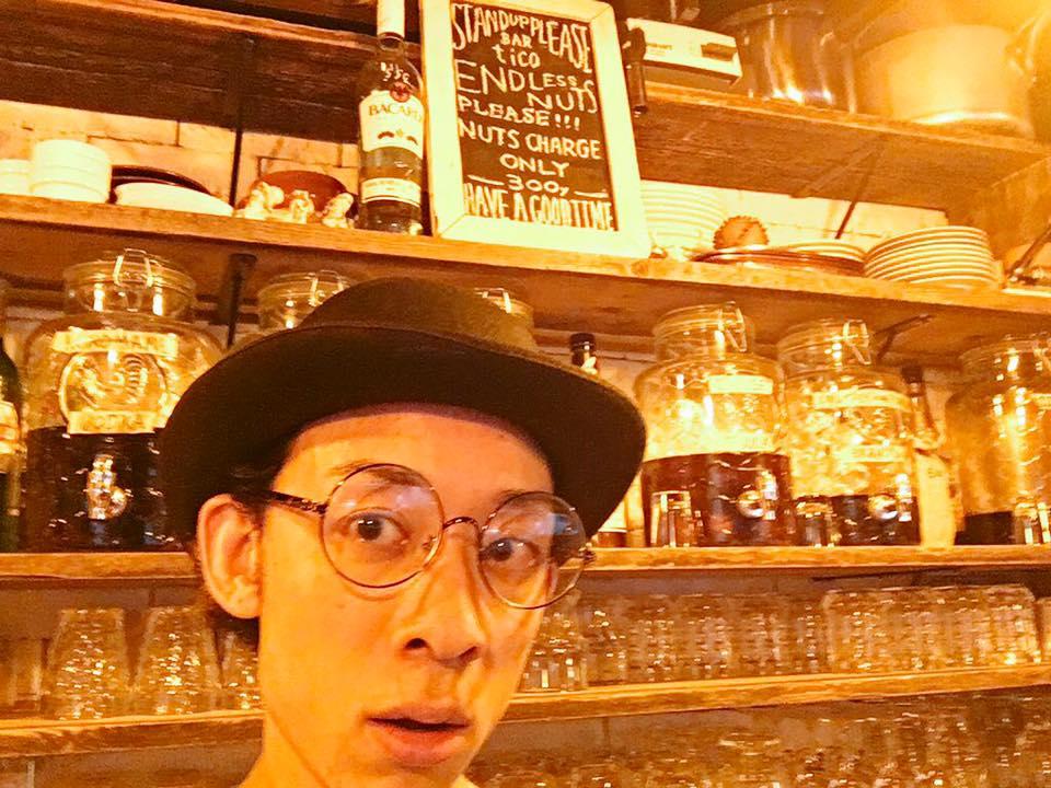 f:id:Yoshinobu_Ozaki:20170317002518j:plain