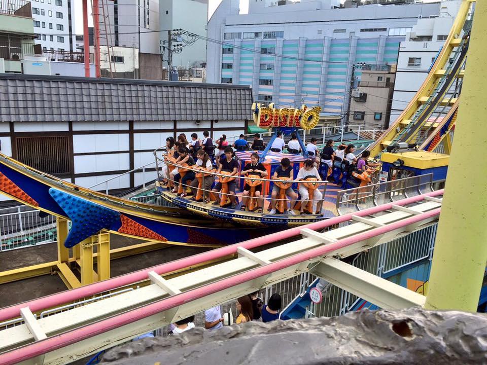 f:id:Yoshinobu_Ozaki:20170317002525j:plain
