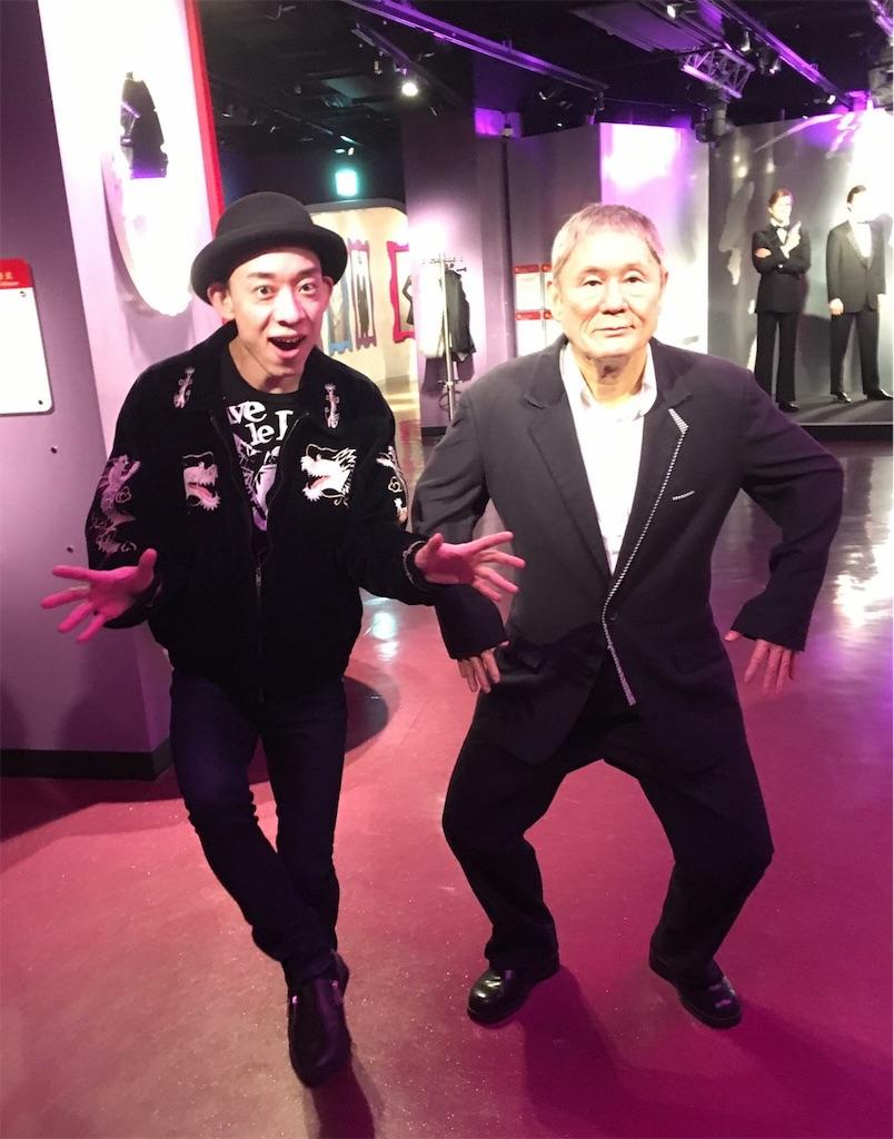 f:id:Yoshinobu_Ozaki:20170406191628j:image