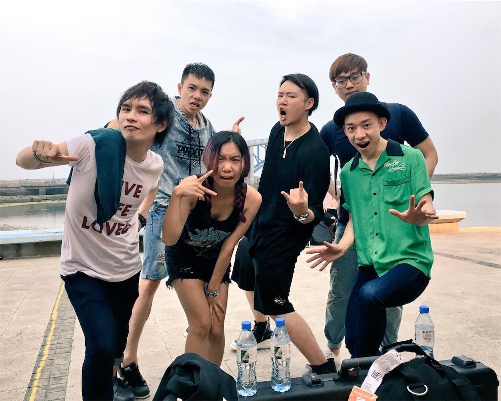 f:id:Yoshinobu_Ozaki:20170519181440j:image