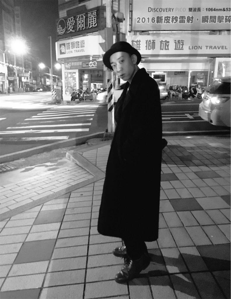 f:id:Yoshinobu_Ozaki:20170701013813j:image