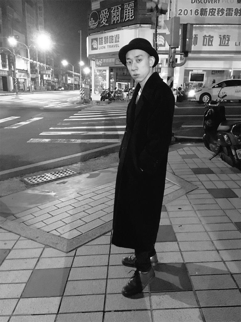 f:id:Yoshinobu_Ozaki:20170701014326j:image