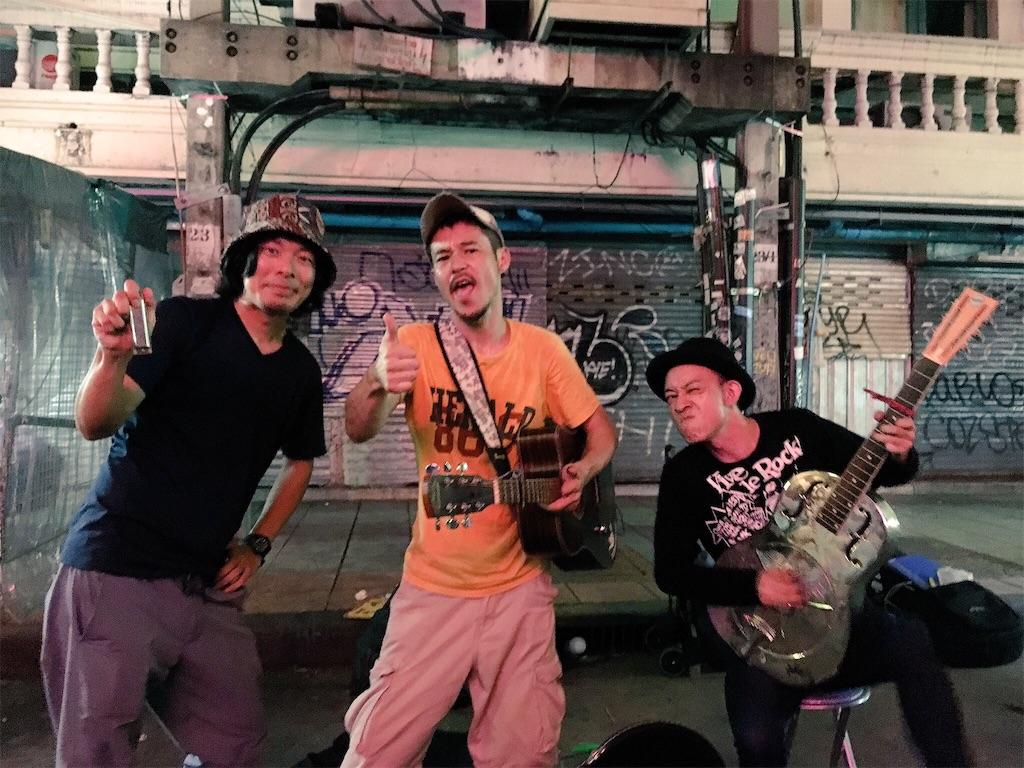 f:id:Yoshinobu_Ozaki:20170711040208j:image