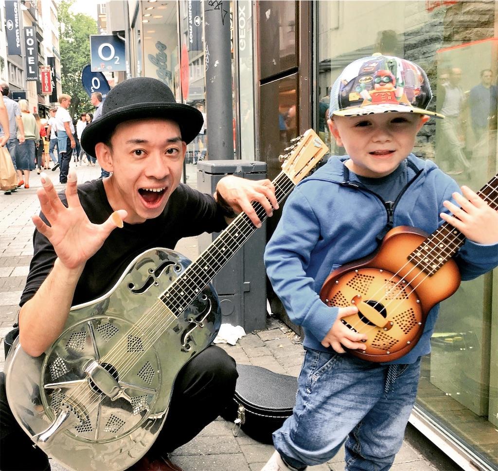 f:id:Yoshinobu_Ozaki:20170719175449j:image