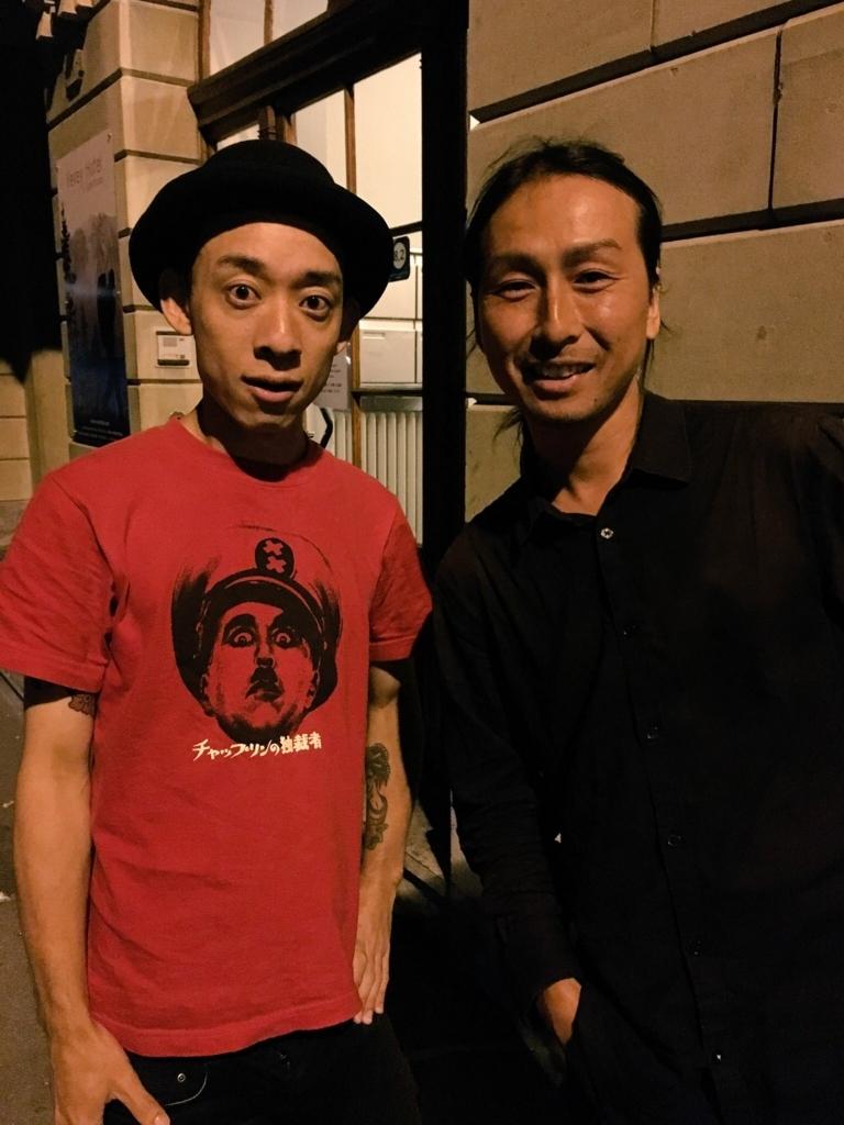 f:id:Yoshinobu_Ozaki:20170810043104j:plain