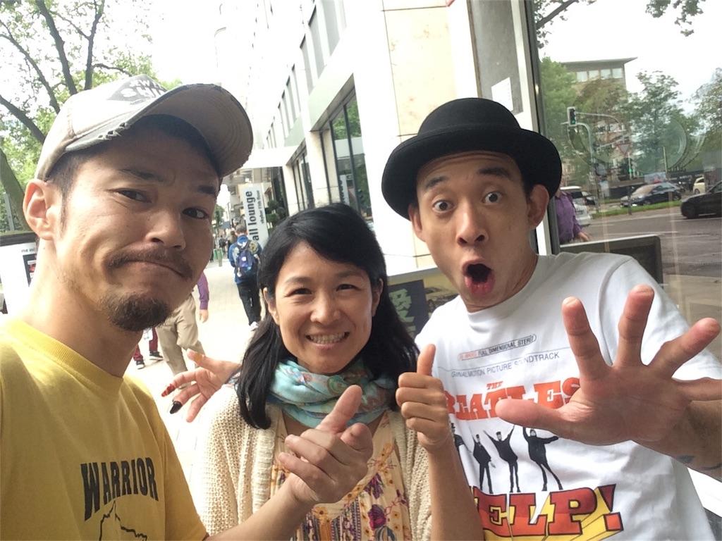f:id:Yoshinobu_Ozaki:20170827091545j:image