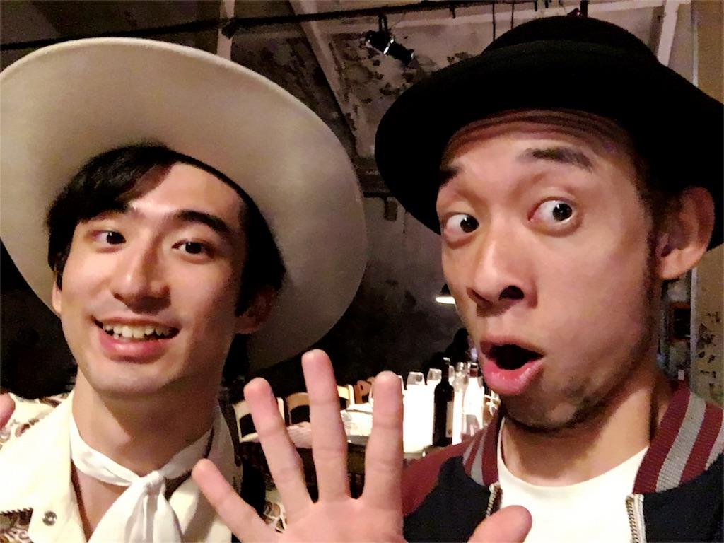 f:id:Yoshinobu_Ozaki:20170927171001j:image