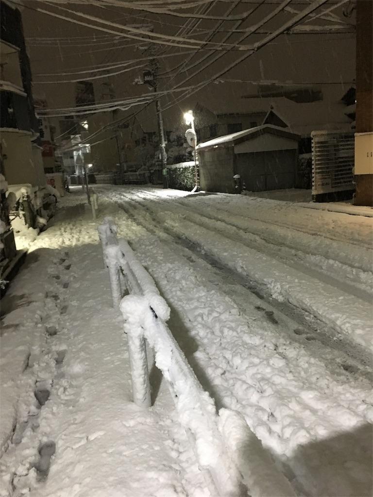 f:id:Yoshinobu_Ozaki:20180317204439j:image