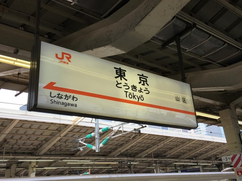 f:id:Yoshinobu_Ozaki:20180330143937j:plain