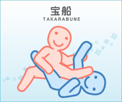 f:id:Yoshinobu_Ozaki:20180420061158j:plain