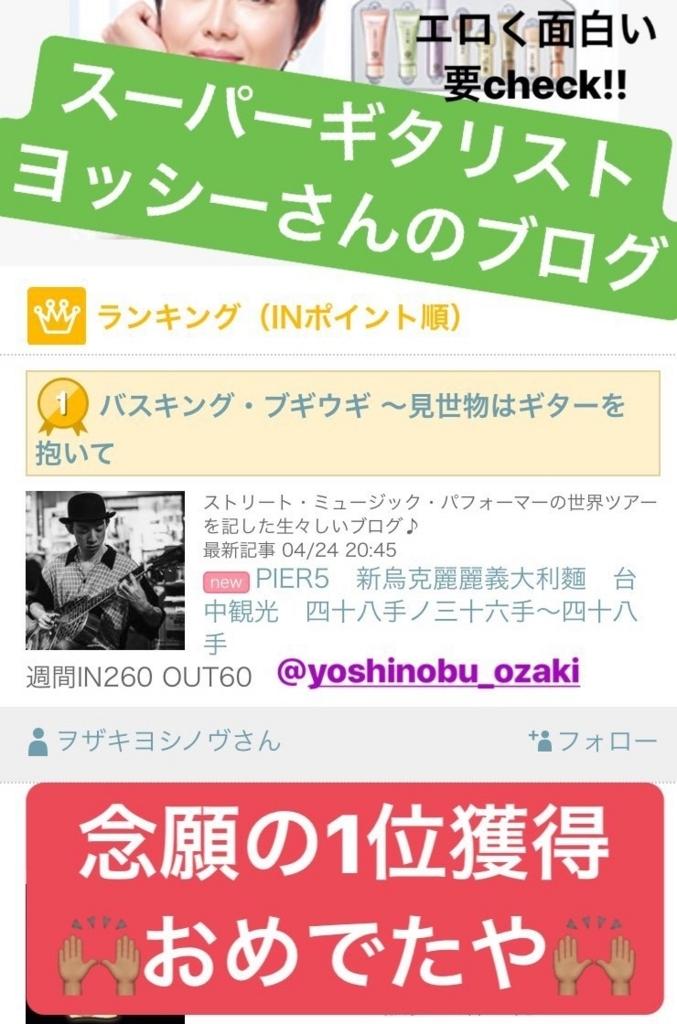 f:id:Yoshinobu_Ozaki:20180427075541j:plain