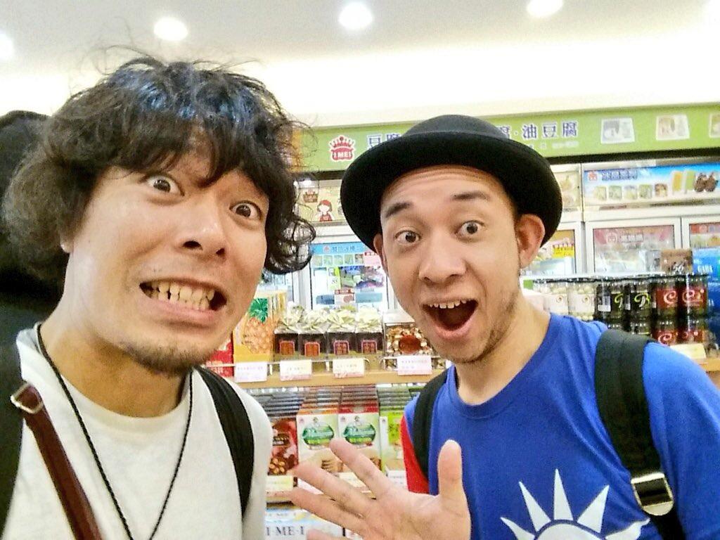 f:id:Yoshinobu_Ozaki:20180510053335j:plain