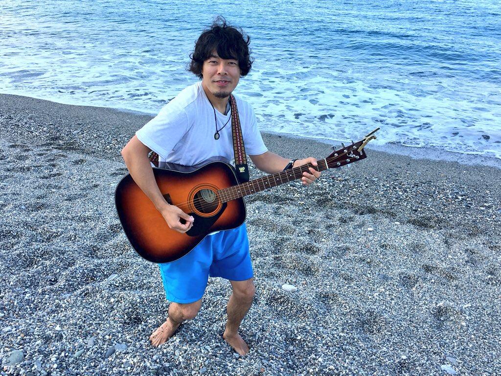 f:id:Yoshinobu_Ozaki:20180510053710j:plain