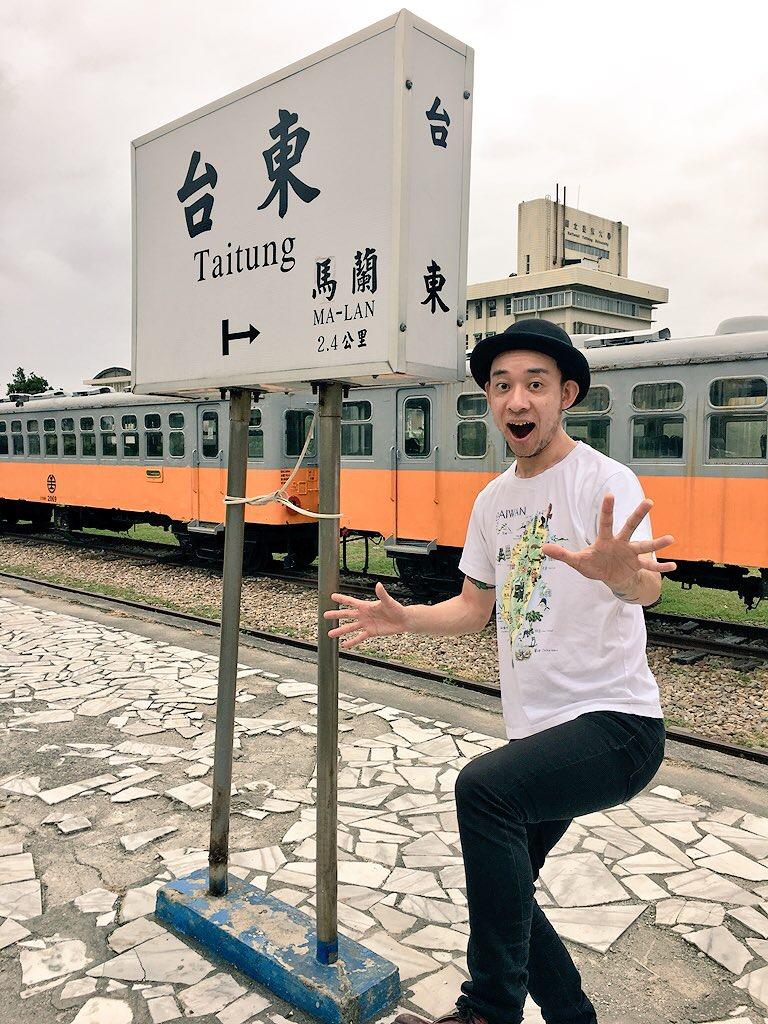 f:id:Yoshinobu_Ozaki:20180510054211j:plain