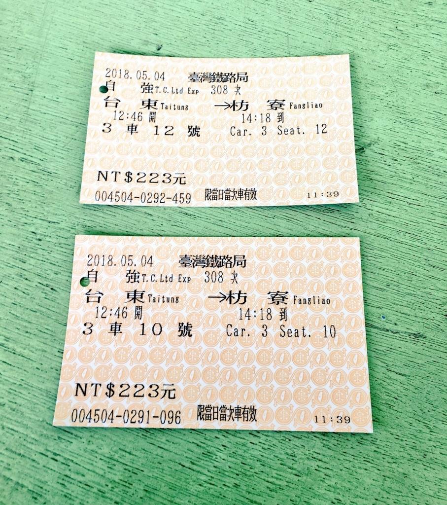 f:id:Yoshinobu_Ozaki:20180510054910j:plain