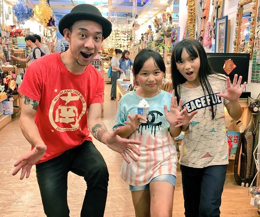 f:id:Yoshinobu_Ozaki:20180510055523j:plain