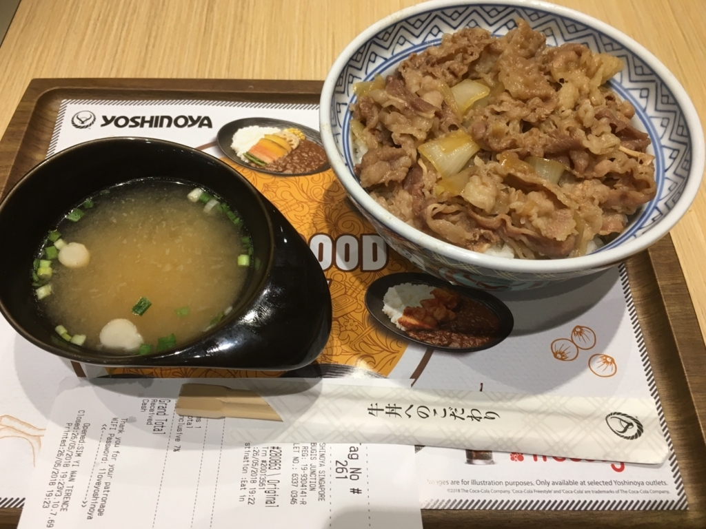 f:id:Yoshinobu_Ozaki:20180612192725j:plain