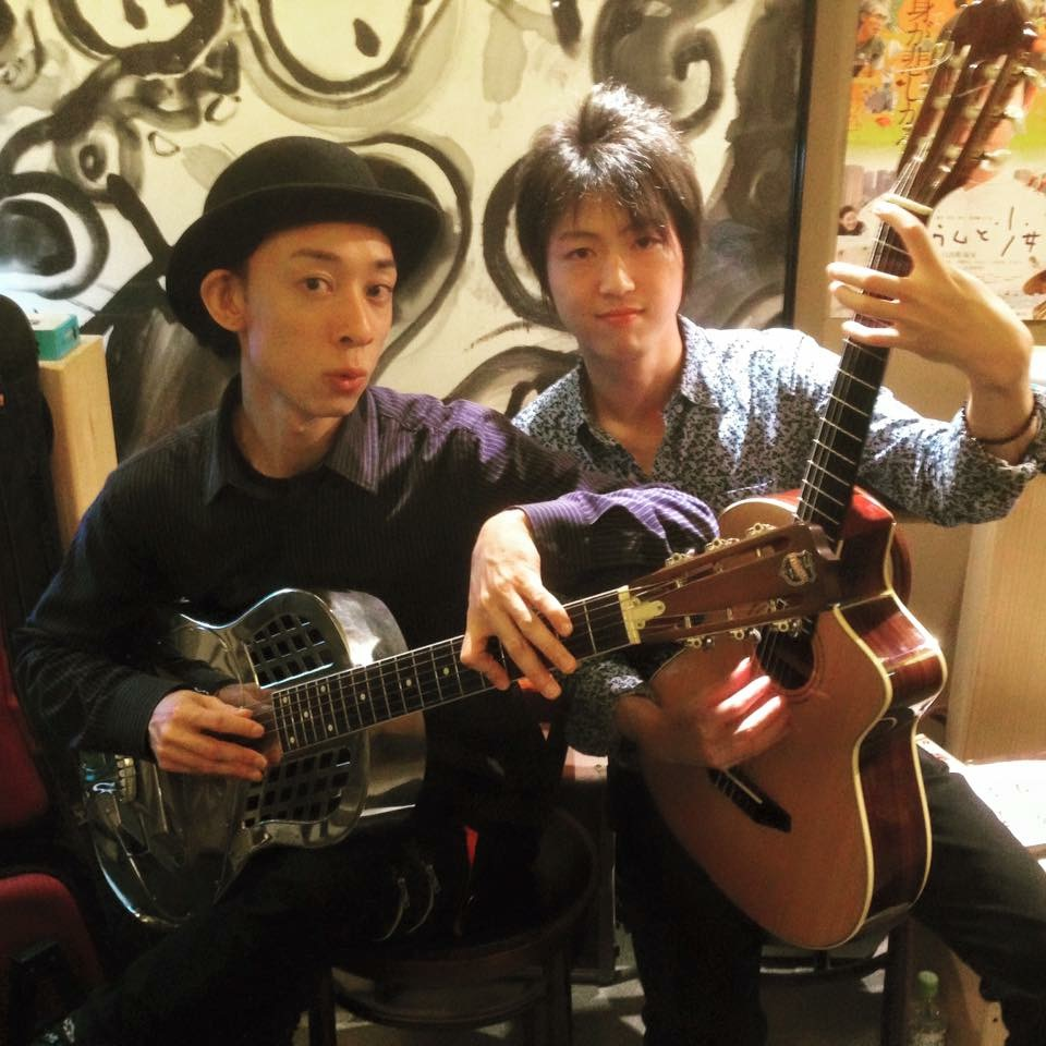 f:id:Yoshinobu_Ozaki:20180706200912j:plain