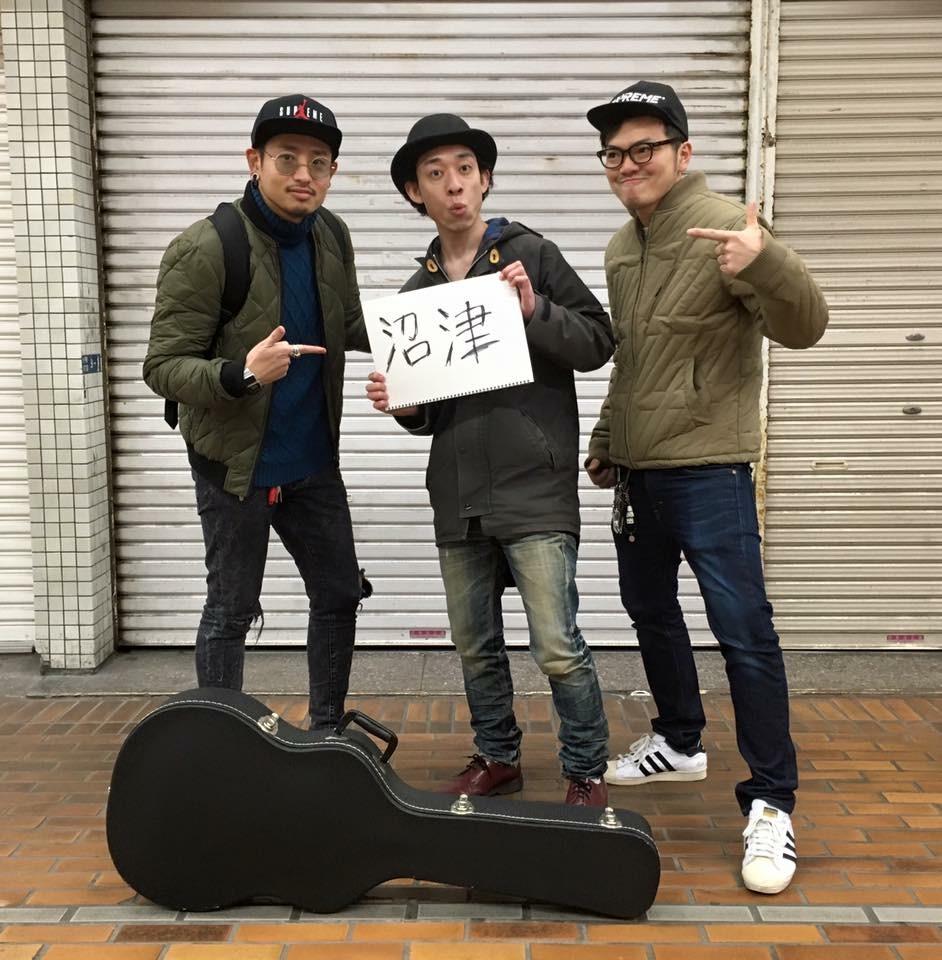f:id:Yoshinobu_Ozaki:20180706201709j:plain