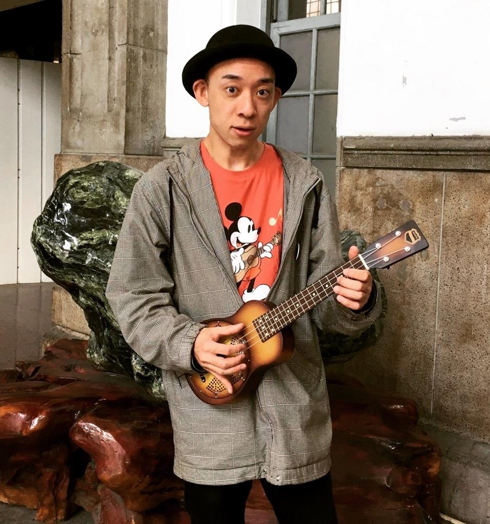 f:id:Yoshinobu_Ozaki:20180706213211j:plain