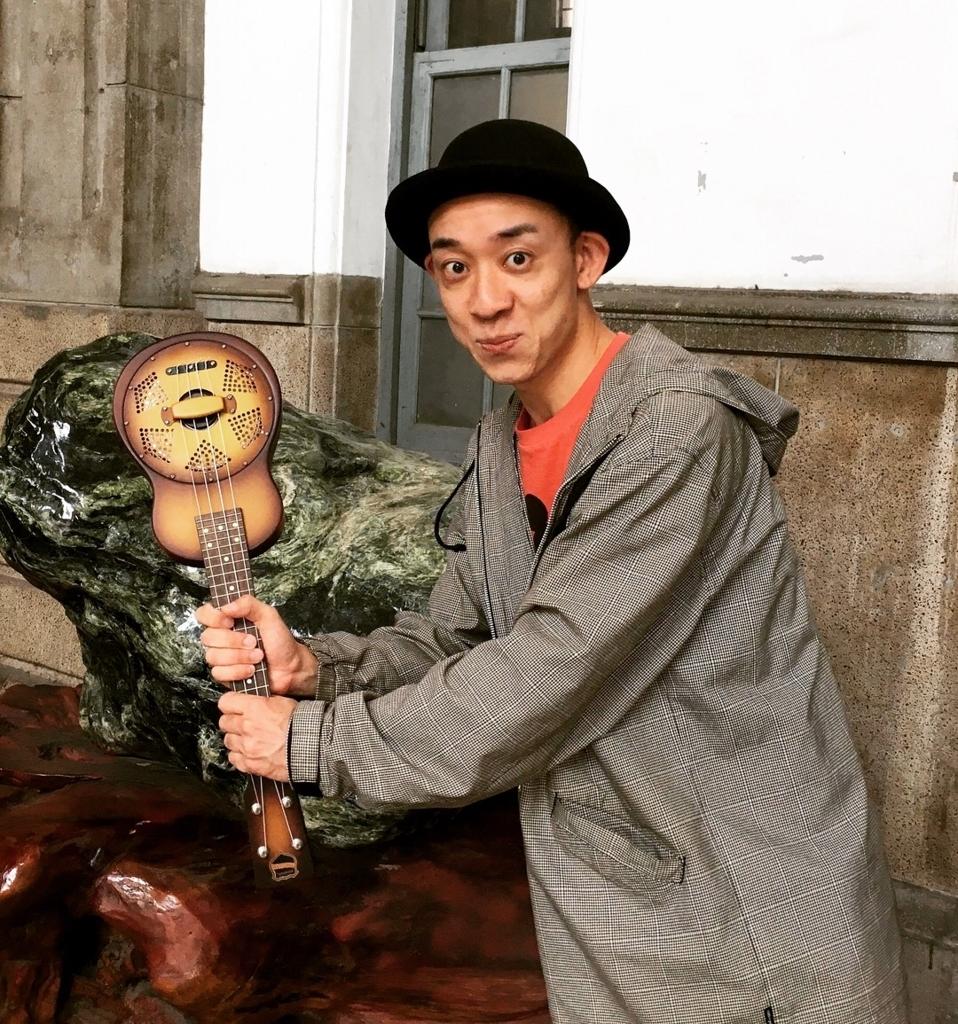 f:id:Yoshinobu_Ozaki:20180706213511j:plain