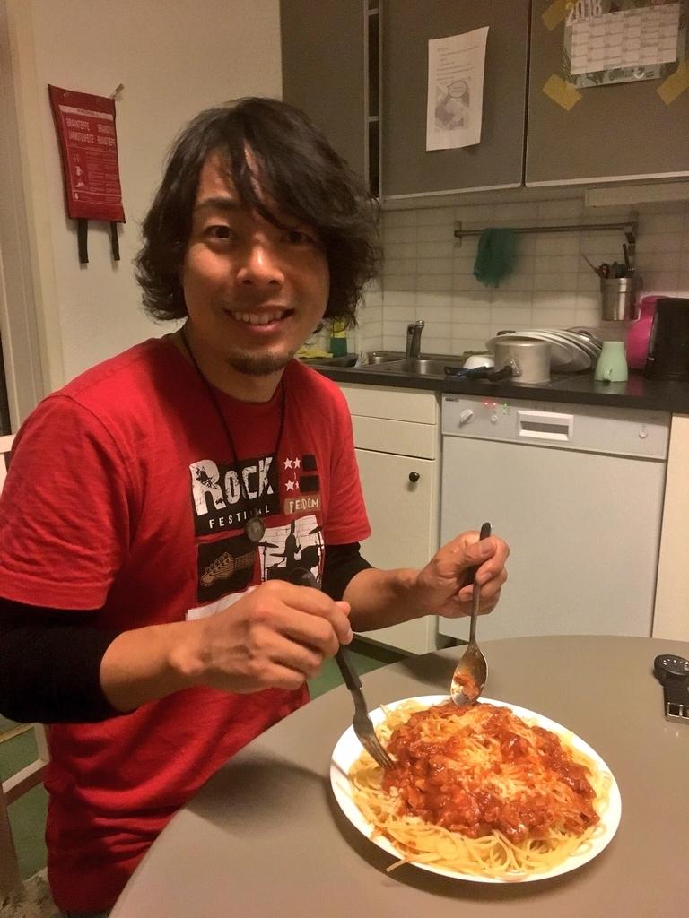f:id:Yoshinobu_Ozaki:20180912082446j:plain