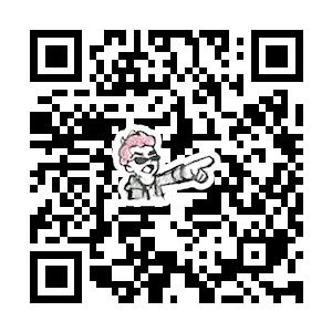 f:id:Yoshiori:20180517204947p:plain