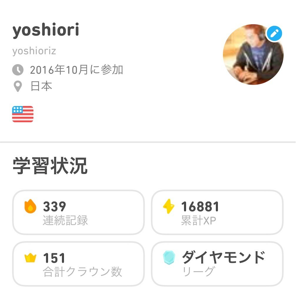 f:id:Yoshiori:20210519002952j:plain