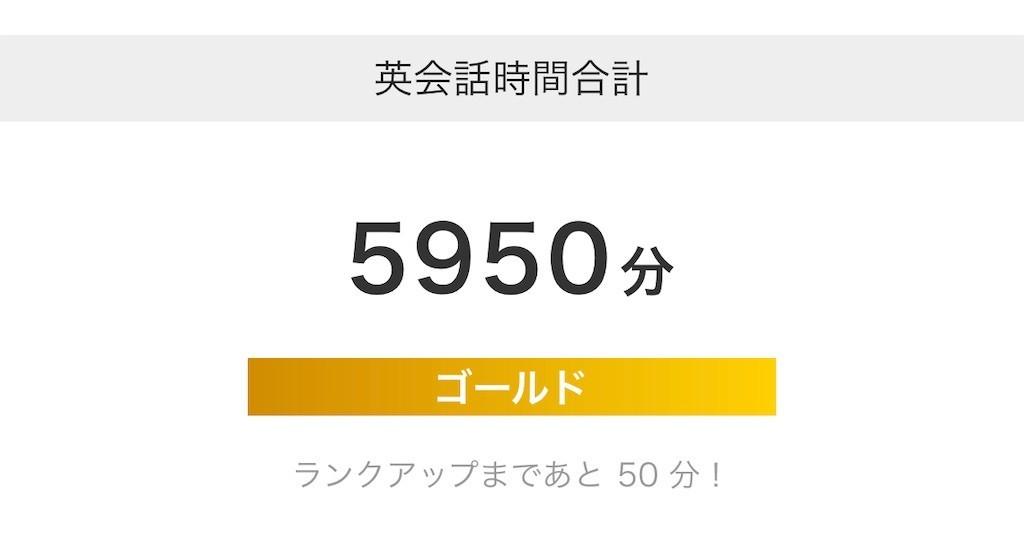 f:id:Yoshiori:20210519002957j:plain