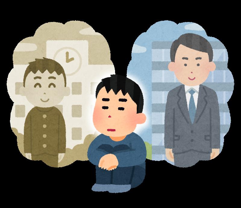 f:id:Yoshiossan0207:20170328092544p:plain