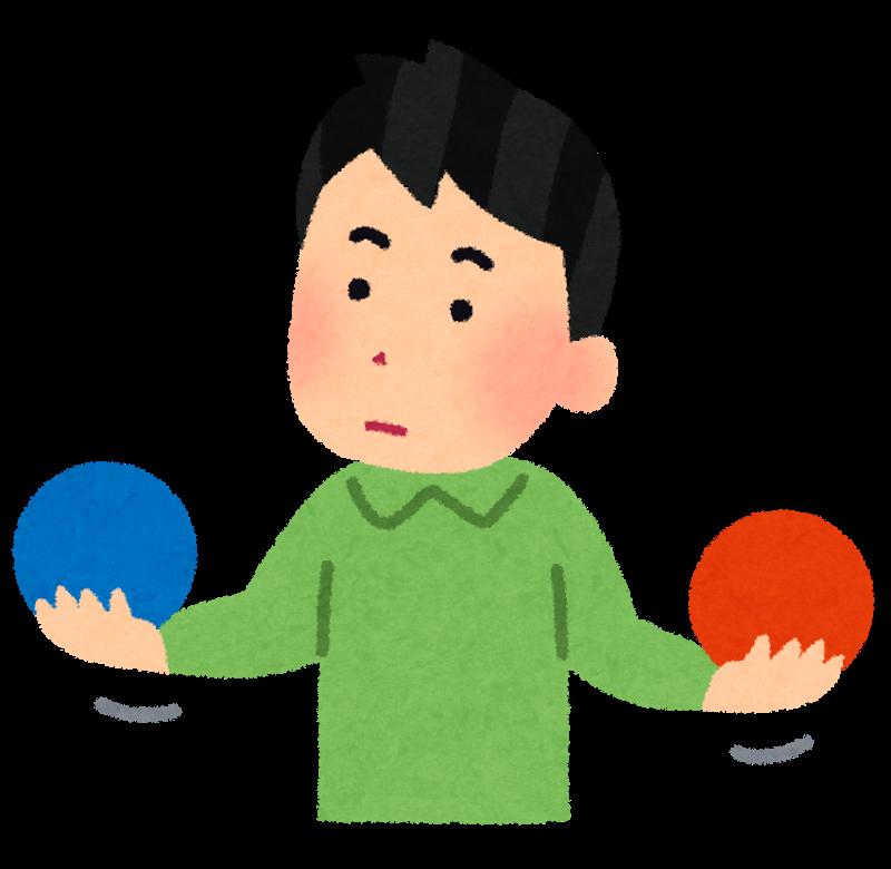 f:id:Yoshiossan0207:20170328092647p:plain