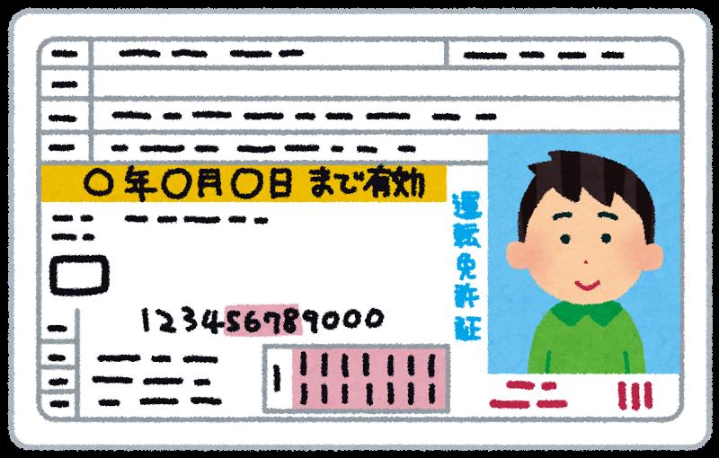 f:id:Yoshiossan0207:20170331175434p:plain